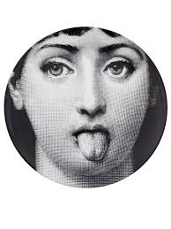 Magnificent Fornasetti Posters Prints And Elegant Ideas Of Piero