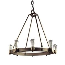 round bronze chandelier the maven chandelier round candelabra intended for incredible house foyer area design
