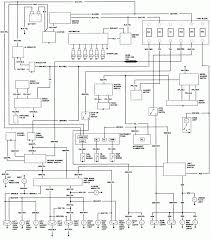 Ford truck ranger 4wd 9l mfi ohv 6cyl repair guides wiring diagram land cruiser toyota