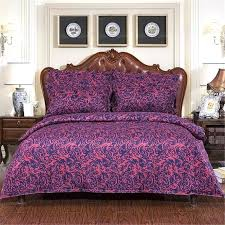 Luxury Quilted Bedspreads Super King Bed Luxury Vintage Single ... & Luxury Quilted Bedspreads Super King Bed Luxury Vintage Single Double Queen  King Size Bedding Set Polyester Adamdwight.com