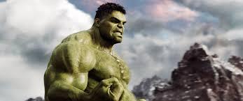 <b>Hasbro</b> smashes San Diego Comic-Con with an <b>incredible Hulk</b> ...
