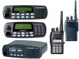 motorola 4000 radio. trunked radios motorola 4000 radio