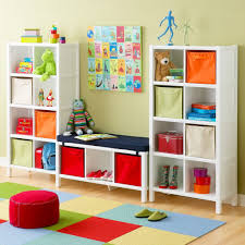 Of Childrens Bedrooms Bedroom Engaging Design Ideas Of Children Room With White Wooden