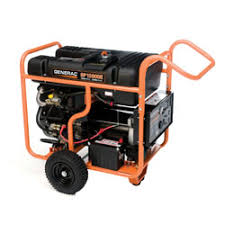 generac power solutions service and support online product 0057341