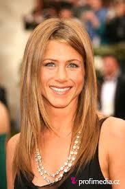 Jennifer Aniston Hair Style cool hairdo hair stylescolor pinterest jennifer aniston 7375 by wearticles.com