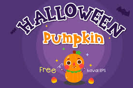 Archive of freely downloadable fonts. 15 Halloween Font Designs Graphics