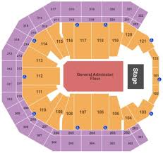 Pinnacle Bank Arena Seating Chart Tool Pinnacle Bank Arena Tickets And Pinnacle Bank Arena Seating