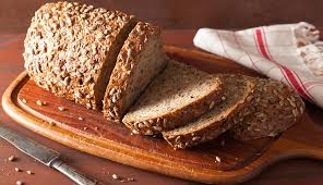 the benefits of barley bread