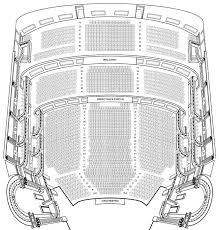 Image Result For Lyric Theater Nyc Seating Chart Seating