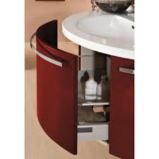<b>Мебель</b> для ванной <b>Labor</b> Legno Star-Block композиция 102 ...
