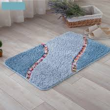 neiman marcus bedroom bath. pictures gallery of wonderful rose bath rug luxury towels rugs mats at neiman marcus bedroom