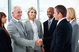 executive job search browning associates executives seeking executivesshakinghands