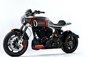 arch 1s motorcycle and method 143 concept unveiled at eicma the