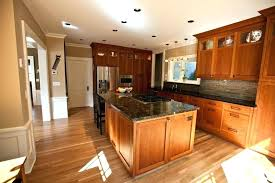 kitchen lighting layout. Kitchen Lighting Layout Marvelous Light Home Depot Recessed Can Lights In . E