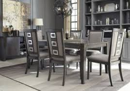 wood dining room chairs beautiful rectangle dining room table and chairs best gallery tables in