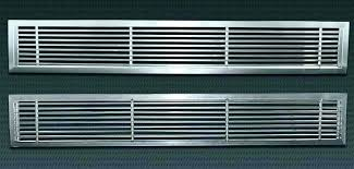 home depot floor vents well suited design decorative vent covers exquisite decoration cover up that ugly air v