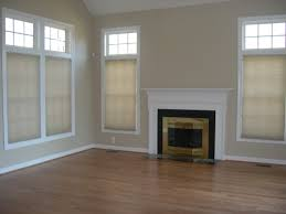 Neutral Paint Colors For Living Room Neutral House Colors 10 Times Gray Was The Perfect Color For