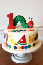 Little Boy Birthday Cake Decorating Ideas For 6 Years Old Best
