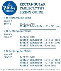 table cloth sizes oblong tablecloth sizes tablecloth size calculator round table cloth sizes home interior decorating table cloth sizes oval tablecloth