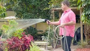 the best lightweight garden hose march 2021