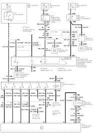 2003 ford focus user wiring diagram 2000 Ford Focus Door Lock Diagram 2000 Ford Focus Dash Lights Fuse