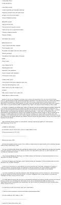 essay about social media argumentative essay about social media
