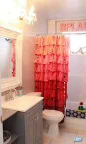 really cool bathrooms for girls. Delighful Bathrooms 23 Unique And Colorful Kids Bathroom Ideas  Bathroom On Really Cool Bathrooms For Girls P