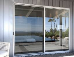 full size of door stunning replace stegbar sliding door roller stunning replace sliding screen door