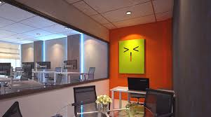 interior designers for office. AFTER SALE SERVICE Interior Designers For Office A
