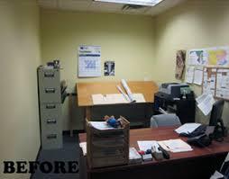 sports office decor. Sports Office Decor