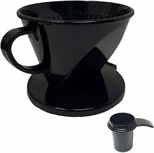 What makes this style of coffee so damn special? Drip Coffee Stand Cup Stand Drip Station For Pour Over Coffee Cone Dripper For Sale Online Ebay