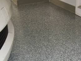 ... Garage Floor Paint Our Home While Also Reducing Garage Floor Paint  Chips: Wonderful ...