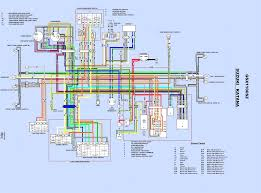 07 hayabusa wiring diagram buell wiring diagram, sv1000 wiring 2006 hayabusa wiring diagram at Hayabusa Wiring Diagram