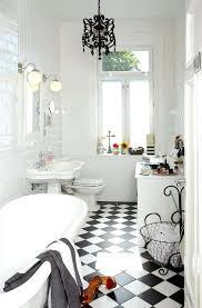 black and white vinyl tile flooring black and white vinyl bathroom floor tiles black and white black and white vinyl tile