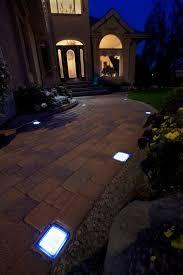 walkway lighting ideas. pathway lighting ideas walkway