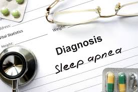Dot Physical Eye Chart There Is No New Law On Dot Physical Sleep Apnea Yet