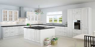 white traditional kitchen copper. Kitchen Lighting Design Ideas. Traditional Ideas H White Copper