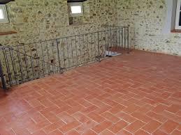 Terracotta Floor Tile Kitchen Rectangular Brick Tile Images Pak Clay Roof Tiles Terracotta