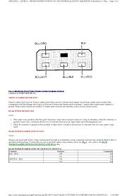 ford f800 truck wiring diagrams not lossing wiring diagram • 95 ford f800 wiring diagram freightliner fl80 wiring ford f800 brake diagram wiring diagram 1998