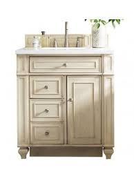 small bathroom sink vanities. 30 Small Bathroom Sink Vanities S