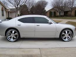 Dodge Charger. price, modifications, pictures. MoiBibiki