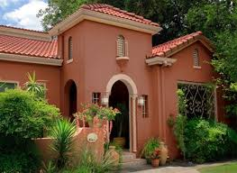 how to choose exterior paint colorshow to choose a house color benjamin moore paint gurus exterior