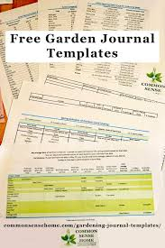 Vegetable Planting Chart Ontario When Should I Start Seeds Printable Charts For When To