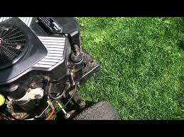 chopper kohler command re wiring dixie chopper kohler command re wiring