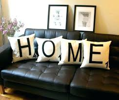 affordable home decor websites cheap home decor online shopping