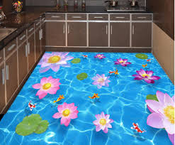 Waterproof Kitchen Flooring Popular Kitchen Flooring Material Buy Cheap Kitchen Flooring