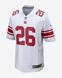 Giants Football York Jerseys New ecaafaebdd|Puff On The NFL