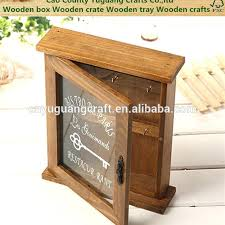 Decorative Key Boxes Mesmerizing Decorative Wooden Boxes Small Wood Keepsake Box 86
