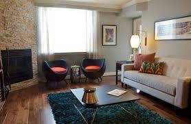 ravishing living room furniture arrangement ideas simple. Full Size Of Living Room:small Room Designs Narrow Layout Furniture Ealing Ravishing Arrangement Ideas Simple H