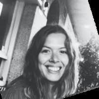 Amy Hendrix - Eigenaar - Humans of Eco | LinkedIn
